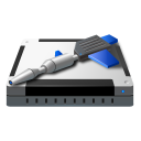 administration-tools-icon