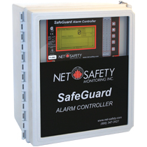 SafeGuard-with-Case-210x210