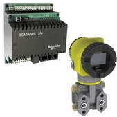 schneider-flow-measurement-scada-pack